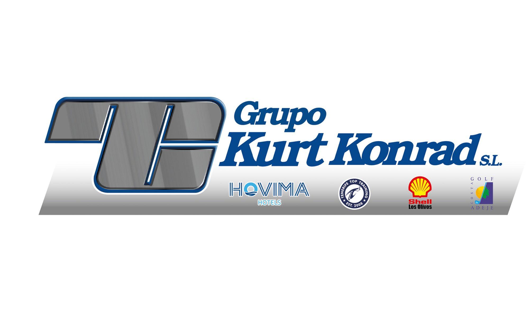 Grupo Kurt Konrad